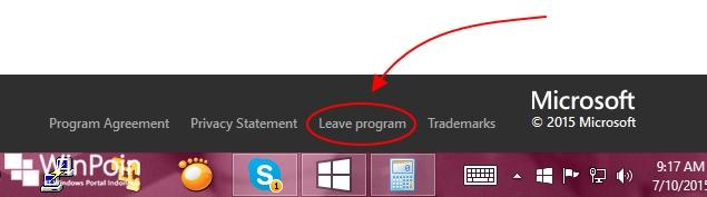 Cara Keluar dari Program Windows Insider — dan Berhenti Mendapatkan Build Windows 10 Lagi
