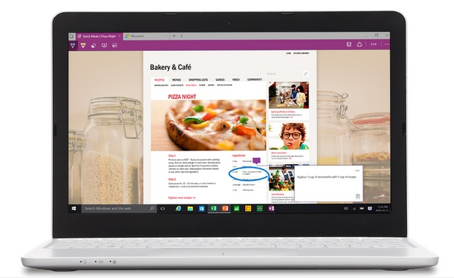 8 Alasan Kenapa Kamu Harus Upgrade ke Windows 10
