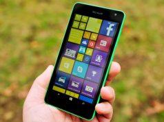 Lenovo: Strategi Cross Platform Apps Microsoft Membuat Windows Phone Tidak Diperlukan Lagi