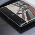 Inilah Konsep Lumia 940 dari PhoneDesigner, Tertarikkah Kamu??