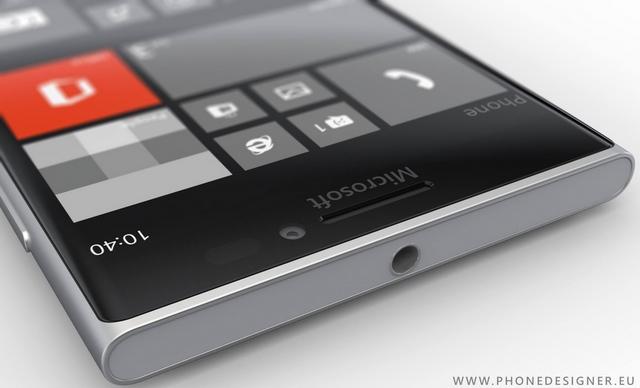 3 Seri Lumia Ini Batal Dirilis Setelah Keputusan Satya Nadella