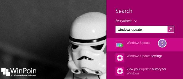 Inilah 3 Langkah Mudah Memaksa Upgrade ke Windows 10 Final, Daripada Capek Menunggu Kepastian