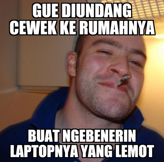 http://winpoin.com/passionate-windows-phone-developer-indonesia-i-putu-yoga-permana-berbagi-kisah/