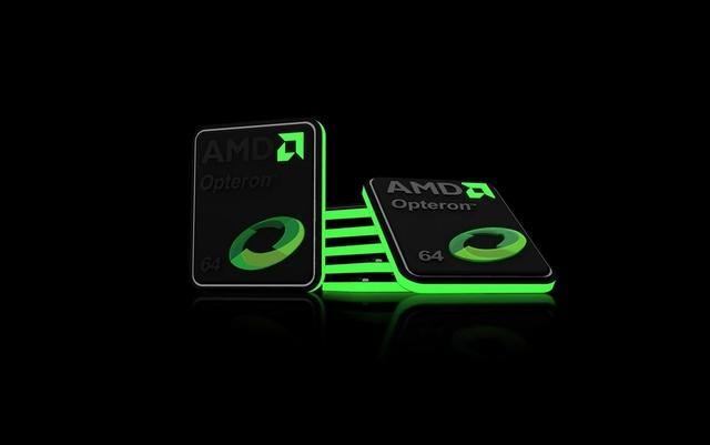 Microsoft Semakin Buas, Kini Berusaha Membeli AMD
