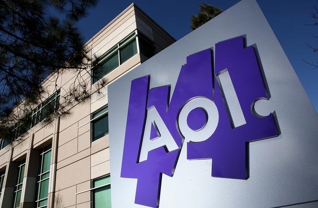 Microsoft Mulai Menjual Beberapa Aset Bisnisnya ke Uber dan AOL
