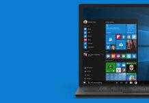 Multi-Doing — 5 dari 10 Alasan untuk Upgrade ke Windows 10 (Video)