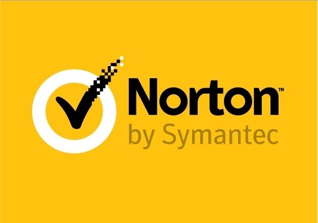 Inilah Alasan Norton Melarang Pengguna Windows Menggunakan Microsoft Edge