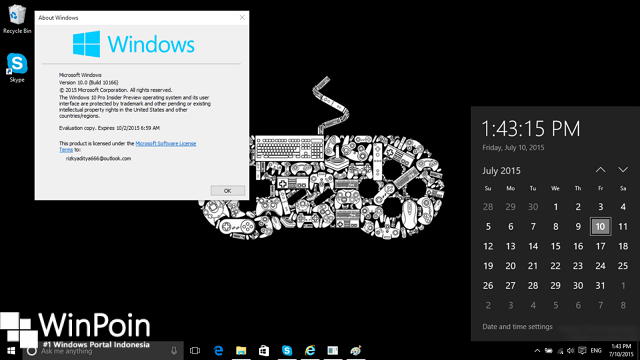 reviewwindows10build10166_1