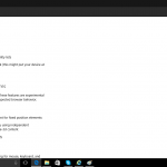reviewwindows10build10166_14