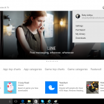 reviewwindows10build10166_15
