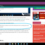 reviewwindows10build10166_20