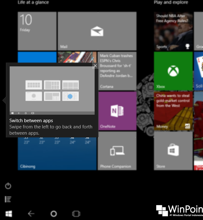 reviewwindows10build10166_4