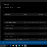 reviewwindows10build10166_5