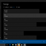 reviewwindows10build10166_6