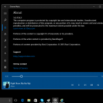 reviewwindows10build10166_8