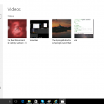 reviewwindows10build10166_9