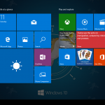 reviewwindows10build10176_12