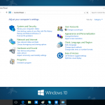 reviewwindows10build10176_17