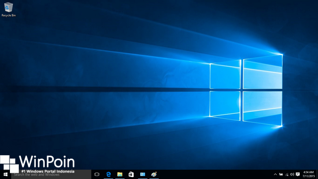 reviewwindows10build10176_2