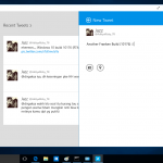reviewwindows10build10176_6