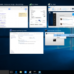 reviewwindows10build10176_7