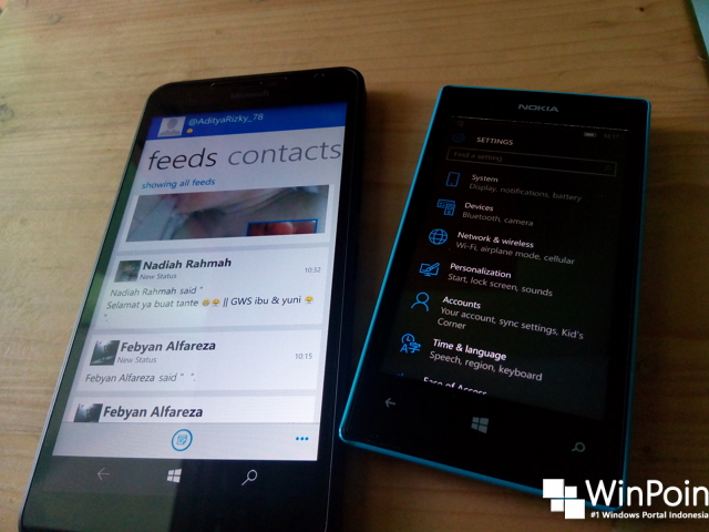 reviewwindows10mobilebuild10166_1