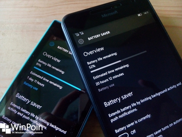 reviewwindows10mobilebuild10166_6