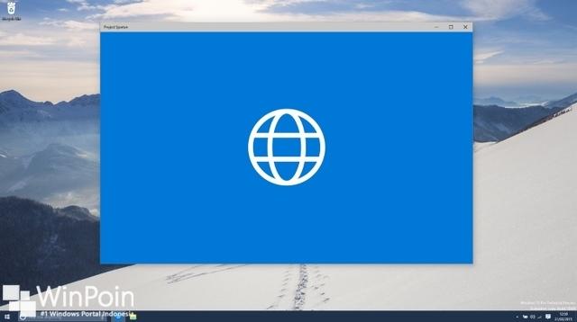 Inilah yang Perlu Diketahui Pengguna Windows 8 Tentang Windows 10