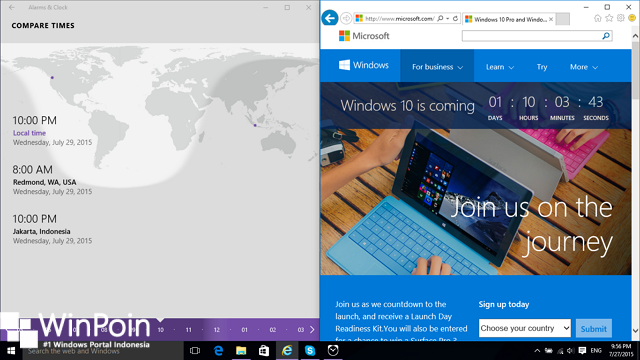 windows10bigwave_2