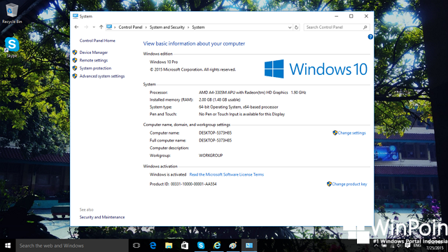 windows10bigwave_3