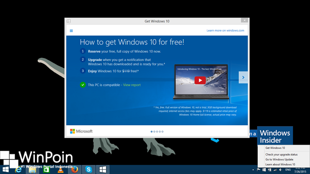 windows10bigwave_4