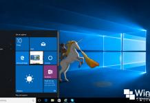 windows10build10166fast_1