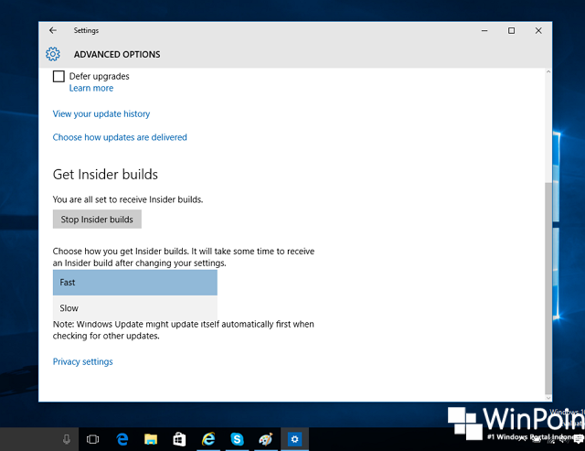windows10build10166fast_2