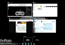 windows10build10176leak_1