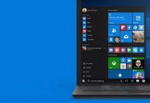 Familiar — 1 dari 10 Alasan untuk Upgrade ke Windows 10 (Video)