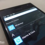 windows10mobile-review_17