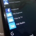 windows10mobile-review_31
