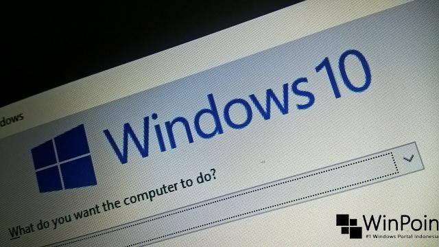 windows10rtm_0