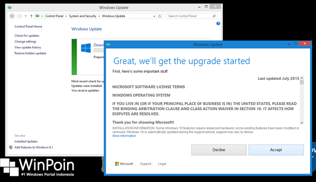 cleaninstalldanupgradewindows10_4