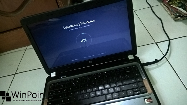 cleaninstalldanupgradewindows10_6