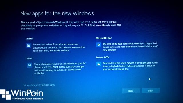 windows10rtm_7