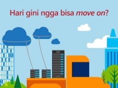 Ikuti Lomba Buat Meme Windows Server 2003 yang End of support