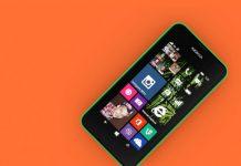 Yeah, Smartphone dengan Internal Storage 4GB Bisa Upgrade ke Windows 10 Mobile!