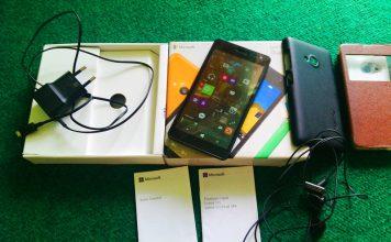 6 Tips yang Harus Kamu Ketahui Sebelum Membeli Lumia Second