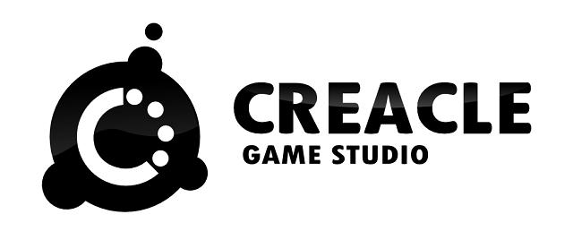 Creacle Studio