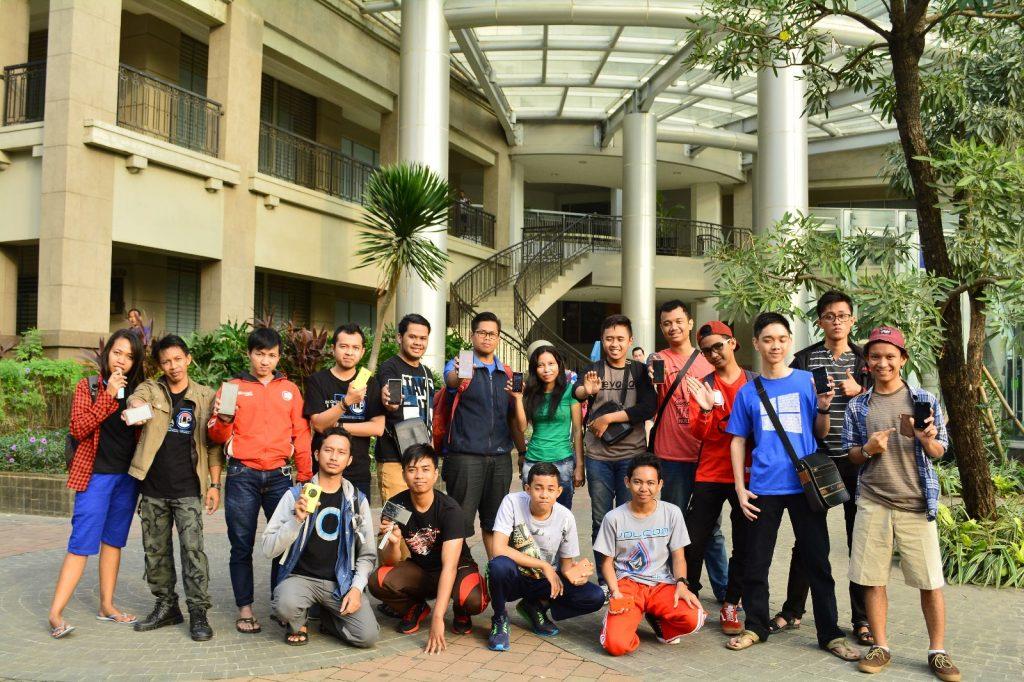 IMG-20150814-WA0006