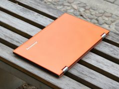 Setelah Superfish, Sekarang Lenovo Ketauan Menginstall LSE yang Tidak Bisa Dihapus