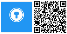 Download Enpass