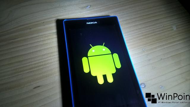 androidonwindowsphone_0