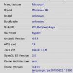 androidonwindowsphone_6